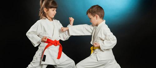 Karatea