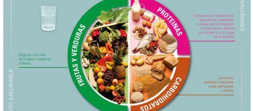 Pautas para una vida saludable