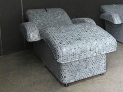 Sofa  termikoak