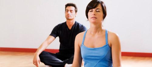 Yoga  (AtxabaltaMugi)