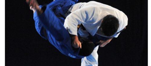 Gipuzkoako  Haurren  Judo  txapelketa